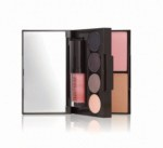 It's Smaller Than Most Smart Phones But It Packs a Big Beauty Punch! @LauraMercier #Holiday