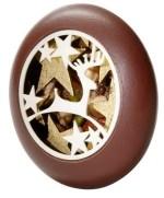 more chocolate reindeer