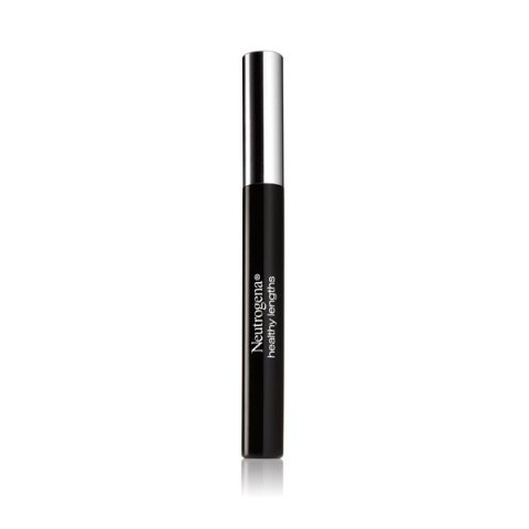 neutrogena healthy lenghts mascaras
