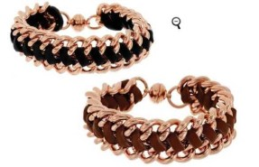 qvc-leather-bracelet