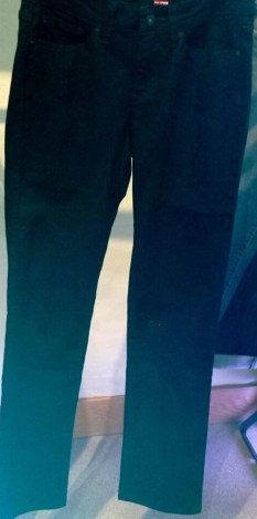 deniszen jeans