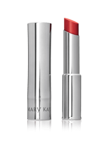 mary-kay-true-dimensions-lipstick-firecracker-h