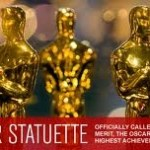 Advicesisters.net live streaming AP Coverage of Oscars Red Carpet at 5:30pm EST Sunday  @AP #Oscars #OscarNight #RedCarpet