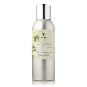 Eucalyptus-Home-Fragrance-Mist-0470560107-470