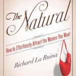 book the natural