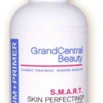 Grand Central Beauty Skin Perfecting Serum + Primer