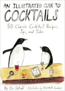 guide to cocktails