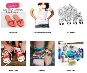CaliMojos EPK_page6_image43