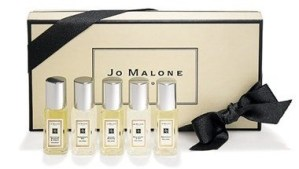 Jo Malone Exclusive Annivesary Cologne Collection $88 ($110 value)