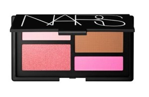NARS Cheek Palette, $49 ($72 Value)