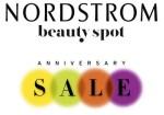 Nordstrom-Beauty-Spot sale - Copy