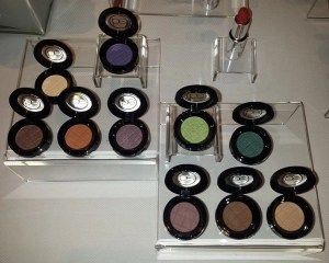 beauticontrol eye shadows
