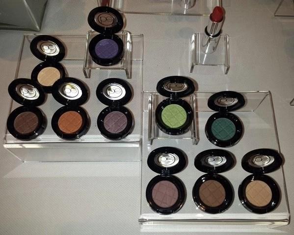 beauticontrol eye shadows