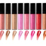 Beauty Addicts Lip Addiction collection