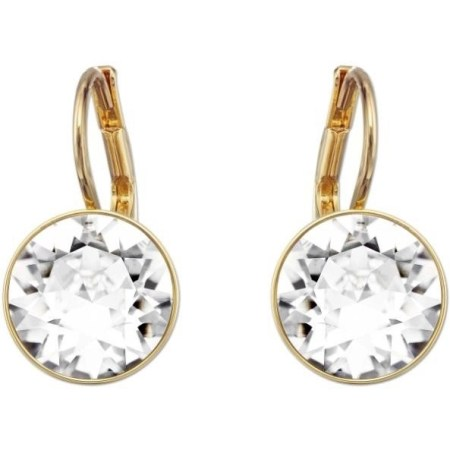 swarovski crystal mini bella earrings