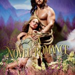 MAC-A-Novel-Romance-Art