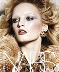 NARS COSMETICS ANNOUNCES FASHION COLLABORATION WITH CHRISTOPHER KANE  @Narsissist, @ChristopherKane, #LondonFashionWeek