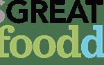 14GM_logo_Phase1_4cPos1
