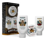 Billy Jealousy Marked IV Life Tattoo Care Kit $40