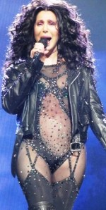 Not Only Cher Can Turn Back Time. You Can Too, 7 Simple Ways