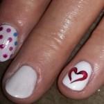 cnd nails