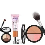 http://www.advicesisters.com/wp-content/uploads/2015/04/5-piece-cc-your-way-to-radiant-skin-it-cosmetics-collection.jpg