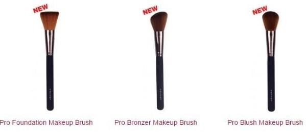 Beauty Hardware That's Easy to Love from the Cricket Company! @CricketTools, #Beauty