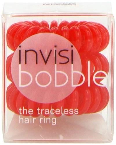 invisibobbles in a box