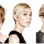 pixi hairstyles