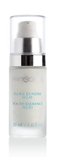 phytoceane Youth Radiance Fluid