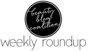 Stories from beauty blogs you might not have read yet & what's hot on advicesisters.com this week