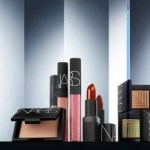 nars color collection fall 2015