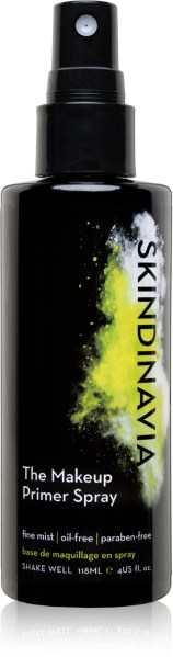 We need these exceptional Skindinavia Facial Primers, here's why!