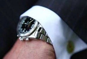 How to Pick a Watch for a Man & Capture a Precious Moment In Time @CitizenWatchUS, #betterstartsnow