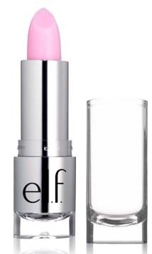 e.l.f. Studio Gotta Glow Lip Tint