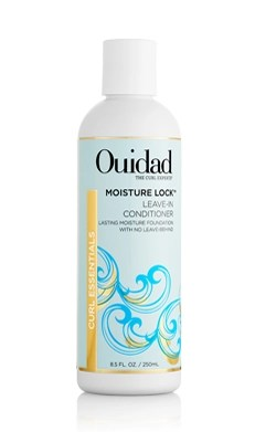 ouidad moisture lock leave in conditioner