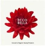 6 beautiful reasons why you'll fall in love with Ecco Bella Beauty @EccoBella, #makeup, #beauty, #natural