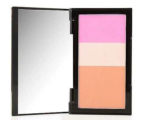 SKINN UNDRESSED 3 IN 1 COMPACT