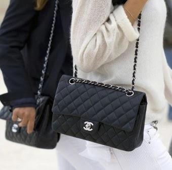 fake bags