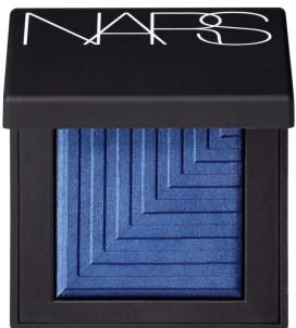 NARS Spring 2016 Color Collection Cressida Dual-Intensity Eyeshadow - jpeg
