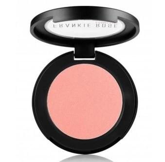 frankie rose blush peachy pink
