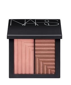 NARS-Summer-2016-Color-Collection-Liberation-Dual-Intensity-Blush