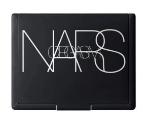 A new look for your Orgasm!   @NarsCosmetics, @Narsissist , #whatmakesyoublush