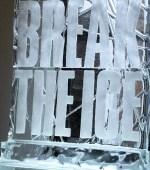 Dysport Break the Ice
