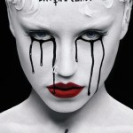 MaC Cosmetics Brooke candy poster