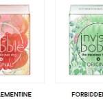 invisiblbble Enchanted Garden Collection