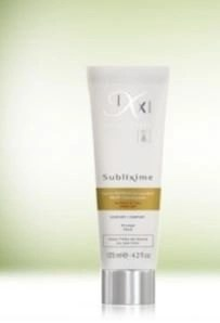 ixxi sublixime silky cleansing balm