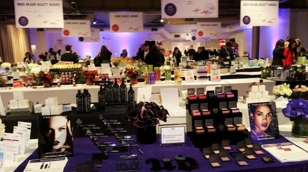 win: CEW BEAUTY AWARDS PREVIEW 2016