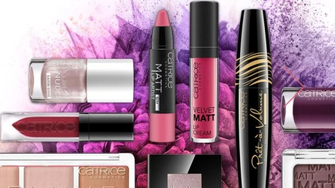 catrice-cosmetics-group-of-products