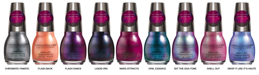 sinful-colors-faceted-illusions-lineup-with-color-names